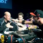 DJ Contest + Clubbing NL Party 2011  (87)