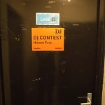 DJ Contest + Clubbing NL Party 2011  (9)