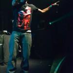 DJ Contest + Clubbing NL Party 2011  (90)