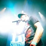 DJ Contest + Clubbing NL Party 2011  (91)