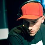 DJ Contest + Clubbing NL Party 2011  (92)