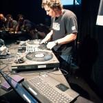 DJ Contest + Clubbing NL Party 2011  (93)