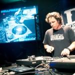DJ Contest + Clubbing NL Party 2011  (94)