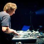 DJ Contest + Clubbing NL Party 2011  (95)
