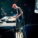 DJ Contest + Clubbing NL Party 2011  (96)