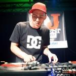 DJ Contest + Clubbing NL Party 2011  (98)