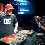 DJ Contest + Clubbing NL Party 2011  (99)