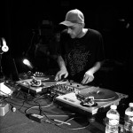 DJ Contest 2010 + Clubbing (1)