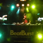 DJ Contest 2010 + Clubbing (10)