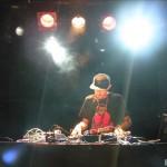 DJ Contest 2010 + Clubbing (11)