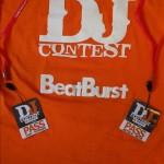 DJ Contest 2010 + Clubbing (12)