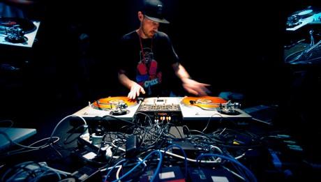 DJ Contest 2010 + Clubbing (13)