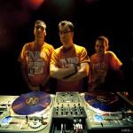 DJ Contest 2010 + Clubbing (14)