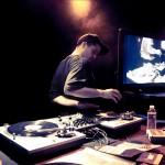 DJ Contest 2010 + Clubbing (16)