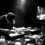 DJ Contest 2010 + Clubbing (17)