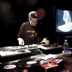 DJ Contest 2010 + Clubbing (18)