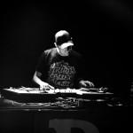 DJ Contest 2010 + Clubbing (19)