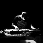 DJ Contest 2010 + Clubbing (20)