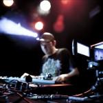 DJ Contest 2010 + Clubbing (21)