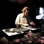 DJ Contest 2010 + Clubbing (22)