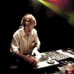 DJ Contest 2010 + Clubbing (24)