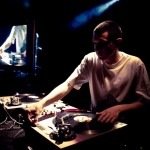 DJ Contest 2010 + Clubbing (25)
