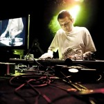 DJ Contest 2010 + Clubbing (28)