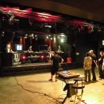 DJ Contest 2010 + Clubbing (3)