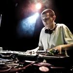 DJ Contest 2010 + Clubbing (30)