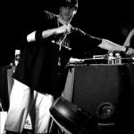 DJ Contest 2010 + Clubbing (31)