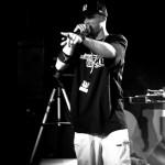 DJ Contest 2010 + Clubbing (32)