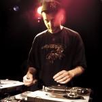 DJ Contest 2010 + Clubbing (33)
