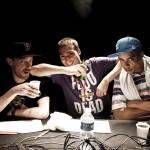 DJ Contest 2010 + Clubbing (34)