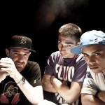 DJ Contest 2010 + Clubbing (35)