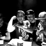 DJ Contest 2010 + Clubbing (36)
