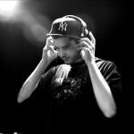 DJ Contest 2010 + Clubbing (37)