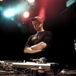 DJ Contest 2010 + Clubbing (39)