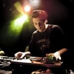 DJ Contest 2010 + Clubbing (40)
