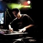 DJ Contest 2010 + Clubbing (41)