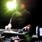 DJ Contest 2010 + Clubbing (42)