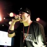 DJ Contest 2010 + Clubbing (43)
