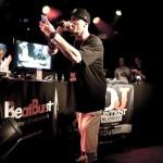 DJ Contest 2010 + Clubbing (44)