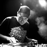 DJ Contest 2010 + Clubbing (45)