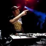 DJ Contest 2010 + Clubbing (47)