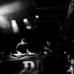DJ Contest 2010 + Clubbing (48)