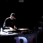 DJ Contest 2010 + Clubbing (49)