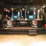 DJ Contest 2010 + Clubbing (5)