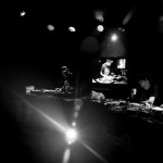 DJ Contest 2010 + Clubbing (50)