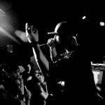 DJ Contest 2010 + Clubbing (52)