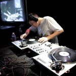DJ Contest 2010 + Clubbing (53)